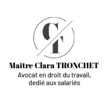 Maître TRONCHET