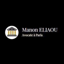 Maître Manon Eliaou, avocate en droit du travail à Paris 17